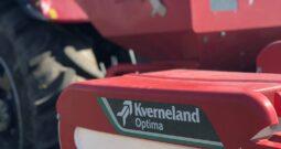 Kverneland Accord Optima-V 6 soros szemenként vetőgép AKCIÓ