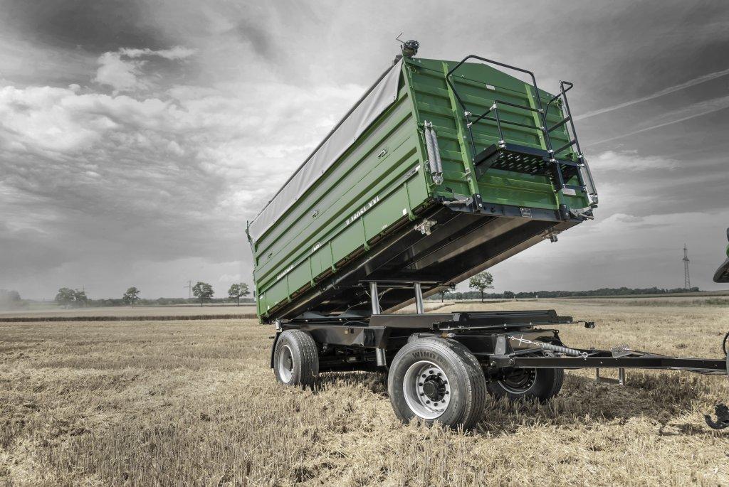brantner-potkocsik-a-mezogazdasagi-szallitas-specialistai