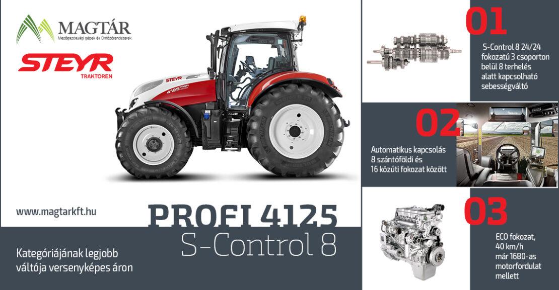 steyr-profi-s-control8-traktor