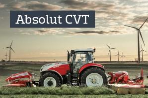 steyr-cvt-traktorok-fokozatmentes-sebesseg
