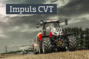 steyr-cvt-traktorok-fokozatmentes-sebessegvaltoval-4