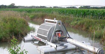 riverscreen-vizkivetel-szennyezett-vizbol-megoldas-1