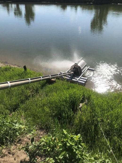 riverscreen-vizkivetel-szennyezett-vizbol-megoldas-2