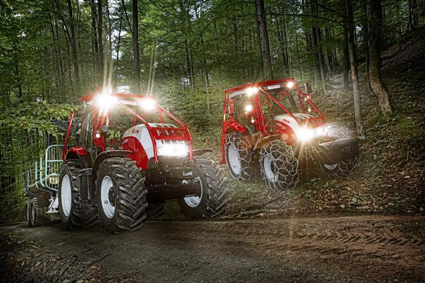 steyr-erdeszeti-erogep-ausztria-legnepszerubb-traktora-2