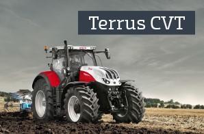 steyr-terrus-cvt-traktor